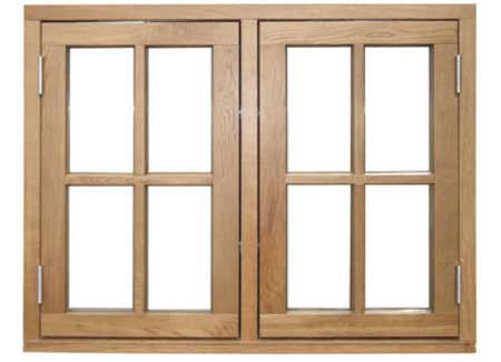 Clear again windows hereford windows aluminium and for Wooden windows